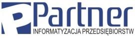 PARTNER Informatyzacja Przedsiębiorstw